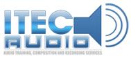 ItecAudio